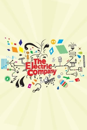 Image The Electric Company