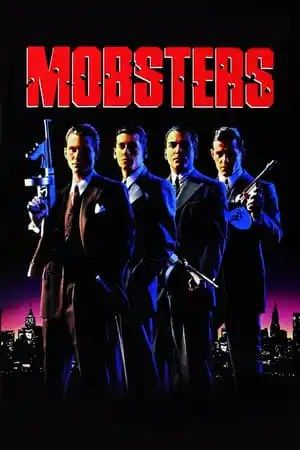 Image Mobsters