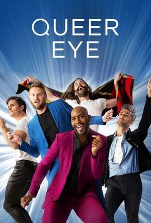 Queer Eye