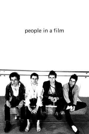 Image People In A Film