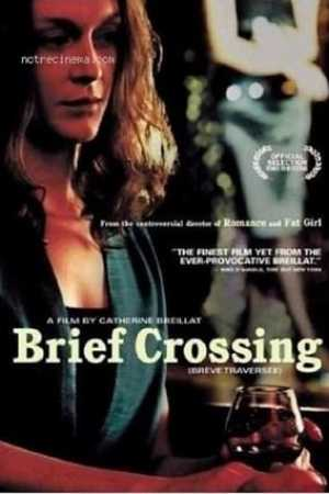 Image Brief Crossing