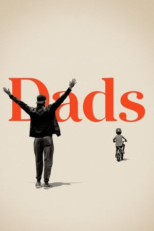 Image Dads