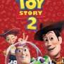 Toy Story 2 1999 Streaming Complet Film Vf En Francais Hd