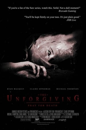 Image The Unforgiving