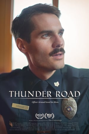 Image Thunder Road