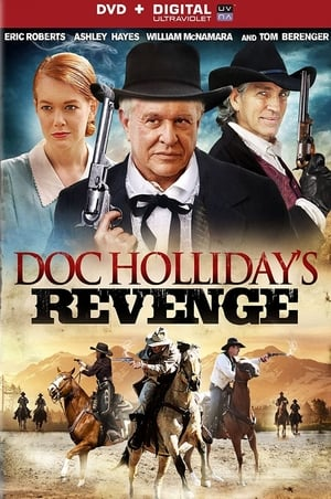 Image Doc Holliday's Revenge