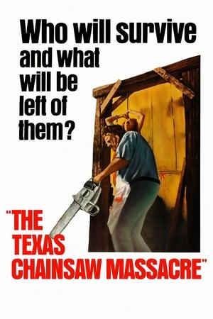 Ver Online La masacre de Texas