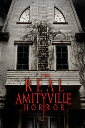 Image The Real Amityville Horror