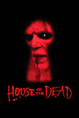 Image House of the Dead