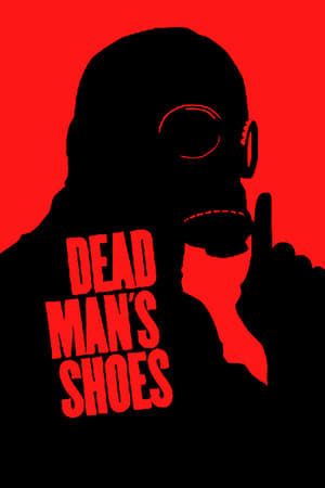 Image Dead Man's Shoes