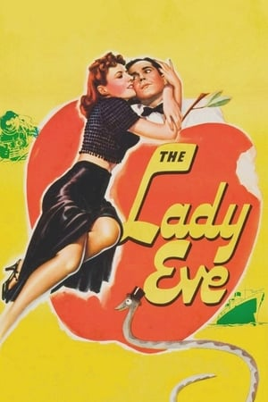 Image The Lady Eve