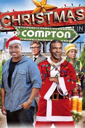 Image Christmas in Compton