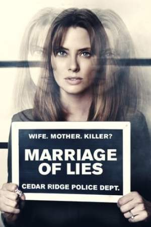 Image Marriage of Lies
