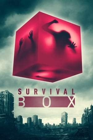 Image Survival Box