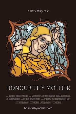 Image Honour Thy Mother