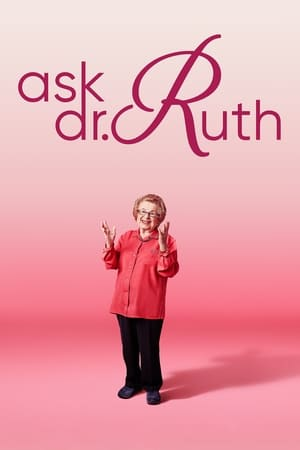 Image Ask Dr. Ruth