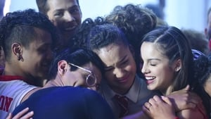 Ver High School Musical: El Musical: La Serie 1x10 Online