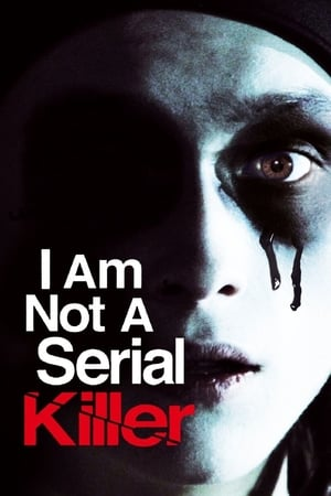 Image I Am Not A Serial Killer