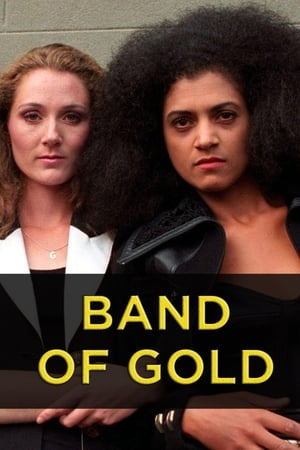 Image Band of Gold