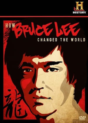 Image How Bruce Lee Changed the World