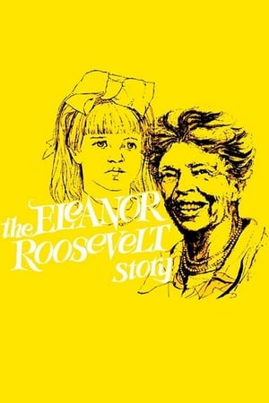 Image The Eleanor Roosevelt Story