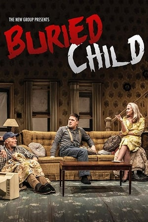 Image Buried Child