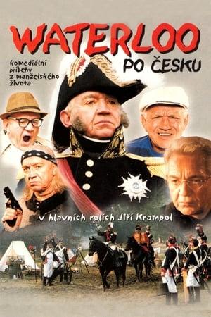 Waterloo po česku