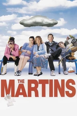 Image The Martins