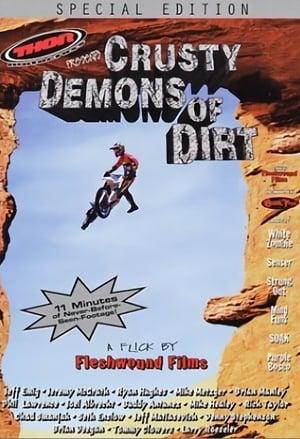Crusty Demons of Dirt