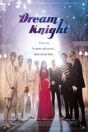 Image Dream Knight