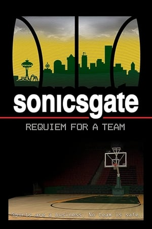 Image Sonicsgate: Requiem for a Team