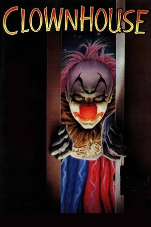 Image Clownhouse