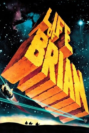 Image Life of Brian