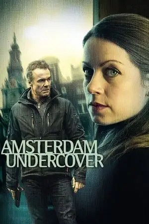 Image Amsterdam Undercover