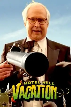 Image Hotel Hell Vacation