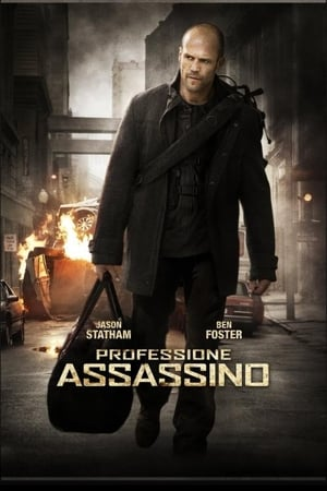 Image Professione assassino