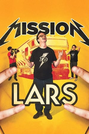 Image Mission to Lars