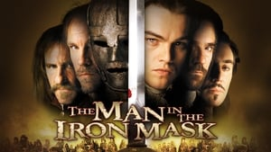 images The Man in the Iron Mask