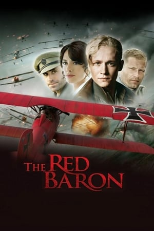 Image The Red Baron