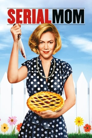 Image Serial Mom