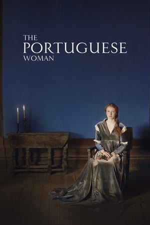 Image The Portuguese Woman