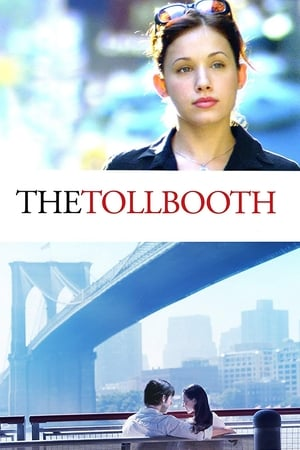 Image The Tollbooth