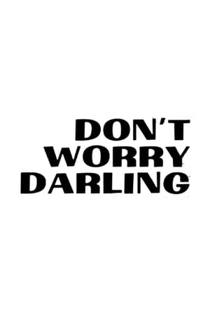 Image Don't Worry, Darling