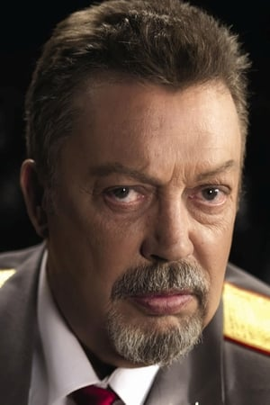 Image Tim Curry