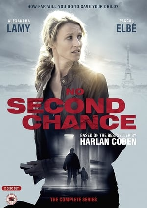 Image No Second Chance