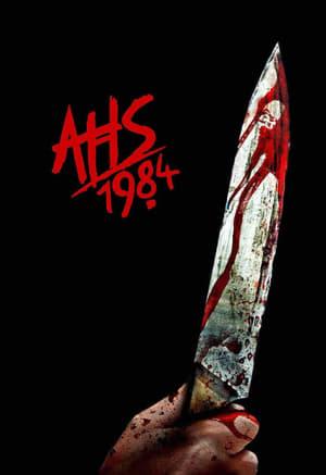Serie American Horror Story en streaming