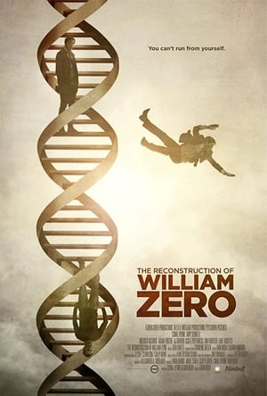 Image The Reconstruction of William Zero