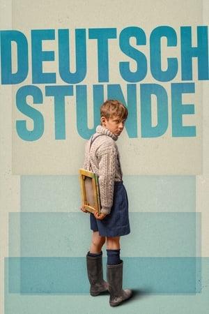 Ver Online Deutschstunde