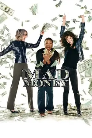 Image Mad Money