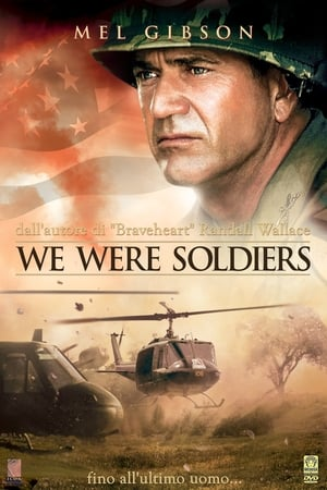 Image We Were Soldiers - Fino all'ultimo uomo